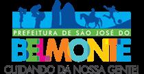 Prefeitura Municipal de São José do Belmonte