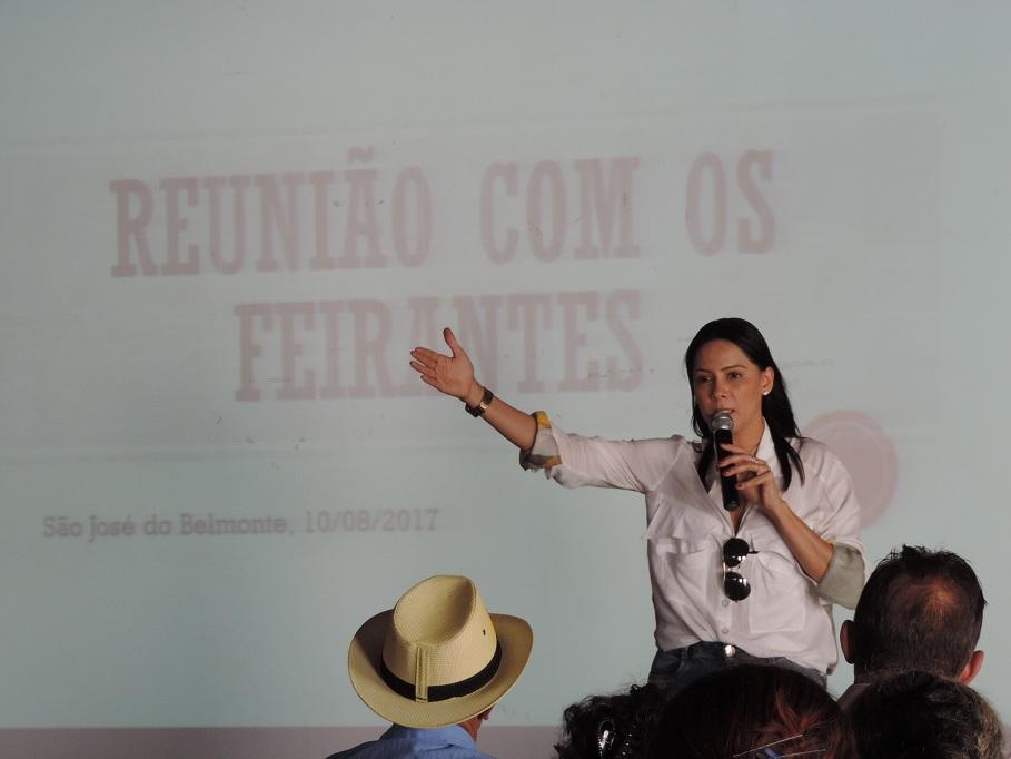 São José do Belmonte firma compromisso com MPT para erradicar trabalho infantil