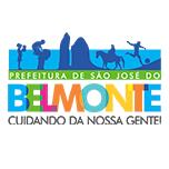 apple touch icon png prefeitura municipal de são josé do belmonte
