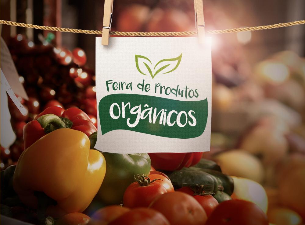 Prefeitura de São José do Belmonte vai promover feiras de produtos orgânicos