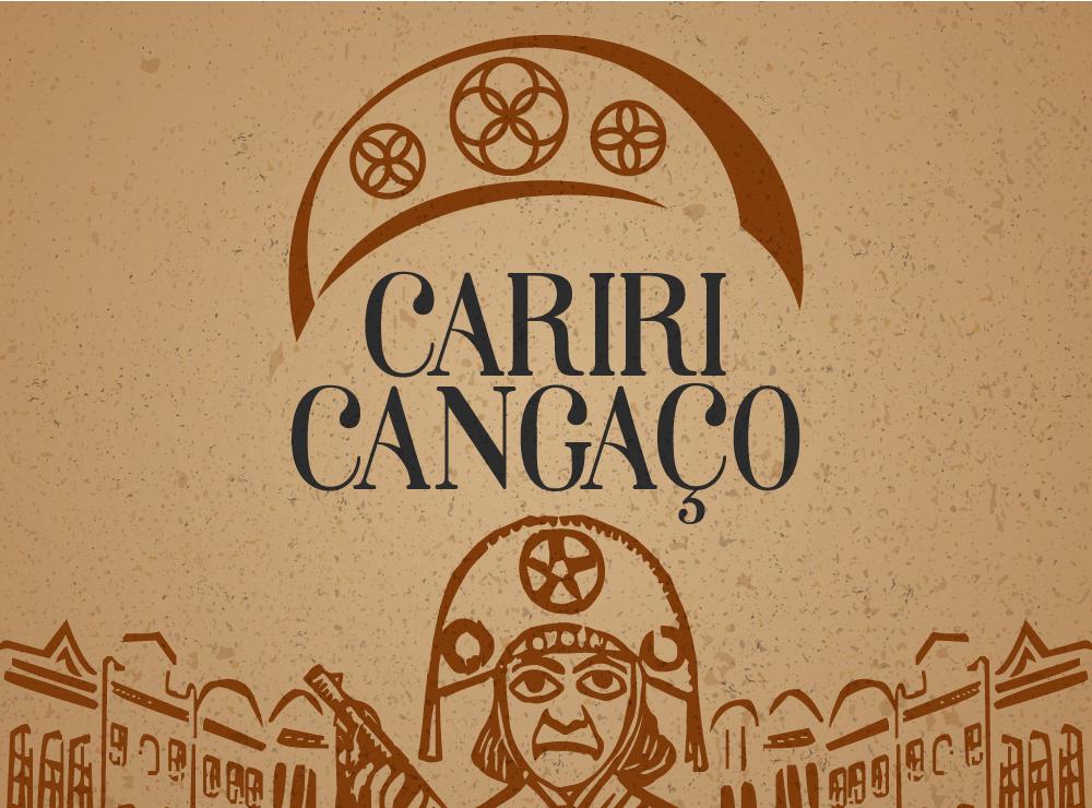São José do Belmonte recebe o Cariri Cangaço neste final de semana