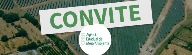 CPRH convida população belmontense para apresentar usina solar