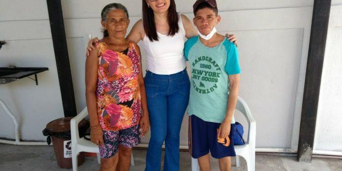"""""""A Saúde de São José do Belmonte é referência em Pernambuco"""", diz Romonilson"""