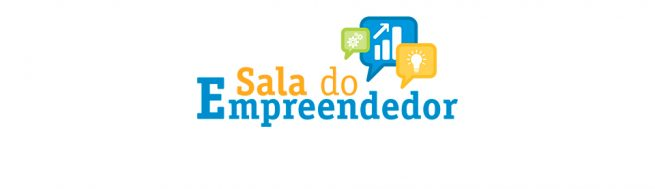 Sala do Empreendedor oferece oficina gratuita em São José do Belmonte