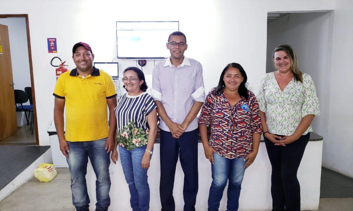 Confira o resultado final da eleição para o Conselho Tutelar de São José do Belmonte