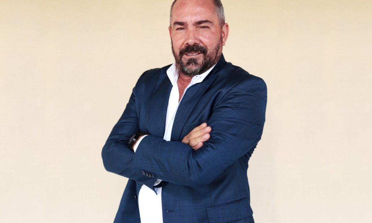 Prefeito Romonilson tem contas de 2017 aprovadas pelo TCE
